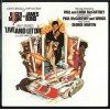 George Martin – Live And Let Die (Original Motion Picture Soundtrack)